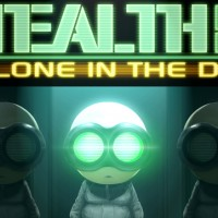 Stealth Inc 01