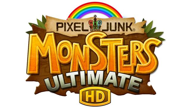 PJM HD 01