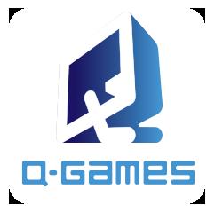 QGames