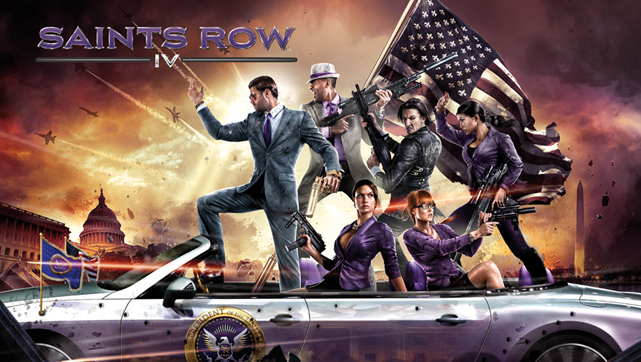 Saints Row IV 01