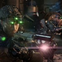Splinter Cell Blacklist 01