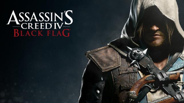 Assassins Creed Black Flag 01