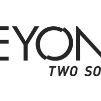 Beyond Two Souls 01