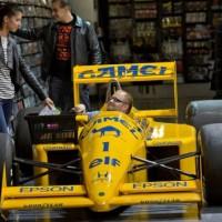 F12013 FI