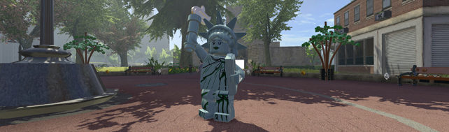 LEGO_Marvel_Super_Heroes_Liberty_01