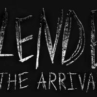 Slender The Arrival 01