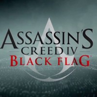 Assassins Creed IV 01