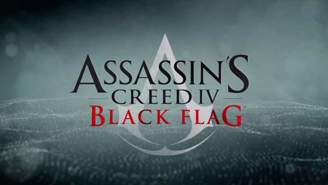 Assassins Creed IV 01
