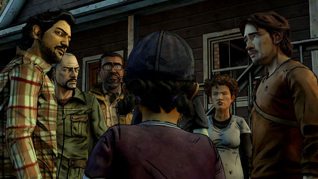 The-Walking-Dead-Season-Two-All-That-Remains-Screen-1