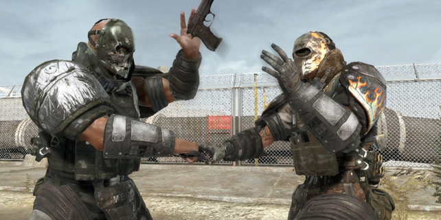 Army of Two 02