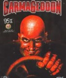 Cost of a Coffee – Carmageddon