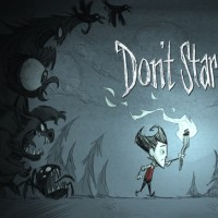 Don't Starve 01