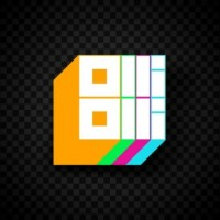 OlliOlli Featured Image