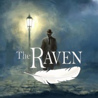 The Raven Legacy of a Master Thief 01