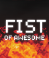Cost of a Coffee – Fist of Awesome