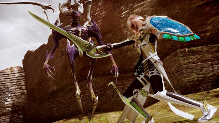 Lightning Returns 04