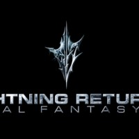 Lightning Returns Feature Image