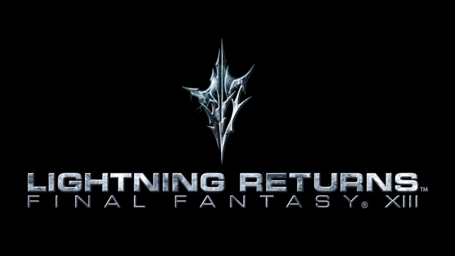 Lightning Returns Feature Image