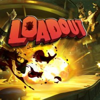 Loadout Feature