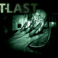 Outlast Feature Image