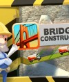 Cost of a Coffee – Bridge Constructor Series