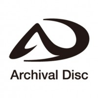 Archival Disc Feature