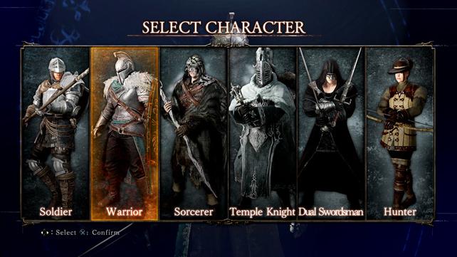 Dark Souls II 03