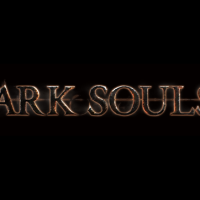 Dark Souls II Feature