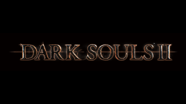 Dark Souls II Launch Trailer