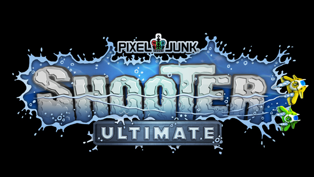PixelJunk Shooter Ultimate Announcement