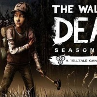 The Walking Dead Season 2 Feature