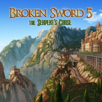 Broken Sword 5 Feature