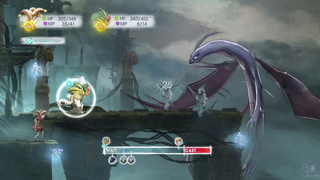 Child of Light 03