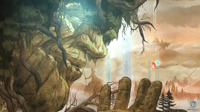 Child of Light 05