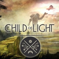 Child of Light Feature