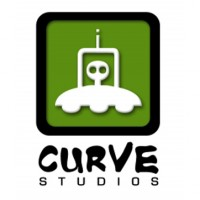 Curve Studios Feature