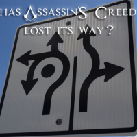 Has Assassins Creed Lost Its Way Feature 02