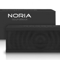 Noria SoundBlock Box