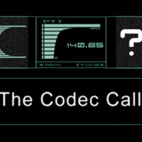 The Codec Call Generic