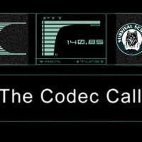 The Codec Call April 2014 Survival School