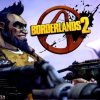 Borderlands 2 Feature
