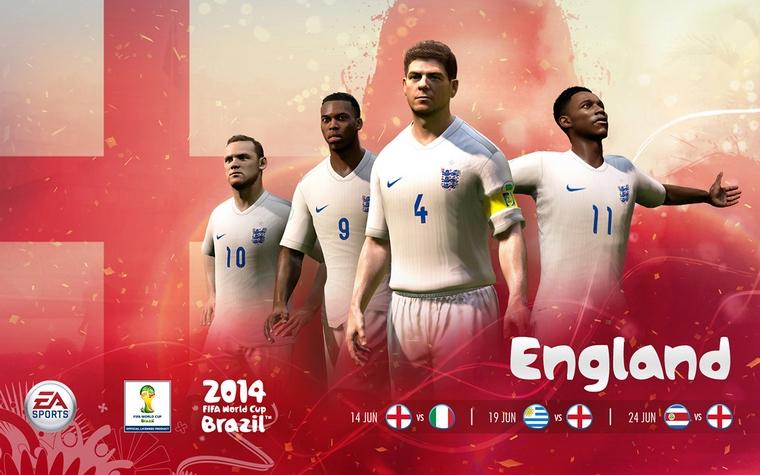 FIFA World Cup Brazil 03
