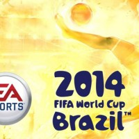 FIFA World Cup Brazil Feature