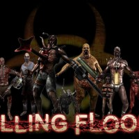 Killing Floor Feature