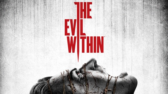 The Evil Within: World Within Trailer