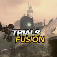 Trials Fusion Feature