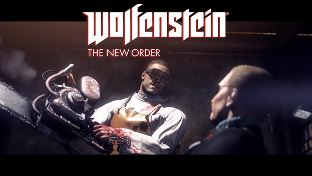 Wolfenstein®: The New Order_20140519225732