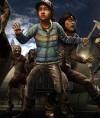 The Walking Dead S2 Ep3: In Harm's Way