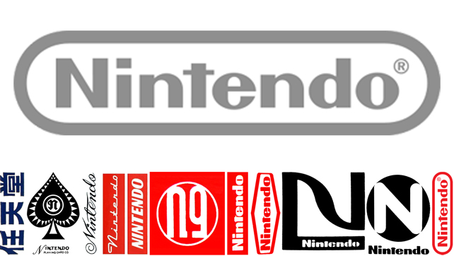 Nintendo Quiz Feature