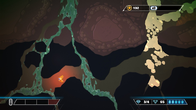 PixelJunk™ Shooter Ultimate_20140604221956